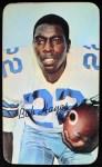 1970 Topps Super #30  Bob Hayes  Front Thumbnail