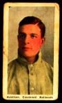 1910 M116 Sporting Life  Dick Hoblitzel  Front Thumbnail