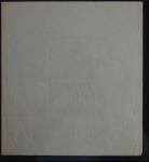 1970 Topps Poster #10  Ron Fairly  Back Thumbnail