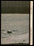 1970 Topps Man on the Moon #68 C  Pre-Launch Activity Back Thumbnail