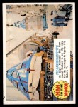 1970 Topps Man on the Moon #68 C  Pre-Launch Activity Front Thumbnail
