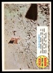 1970 Topps Man on the Moon #83 C  Old Glory Front Thumbnail