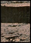 1970 Topps Man on the Moon #87 C  Recovery Back Thumbnail