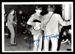 1964 Topps Beatles Black and White #147  George Harrison  Front Thumbnail