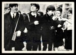 1964 Topps Beatles Black and White #142  John Lennon  Front Thumbnail