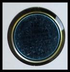 1971 Topps Coins #120  Joel Horlen  Back Thumbnail