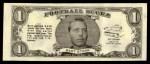 1962 Topps Football Bucks #2  Bart Starr  Front Thumbnail