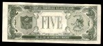 1962 Topps Football Bucks #21  Bill Howton  Back Thumbnail