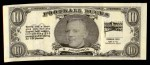 1962 Topps Football Bucks  Sonny Jurgenson  Front Thumbnail