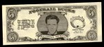 1962 Topps Football Bucks  Raymond Berry  Front Thumbnail