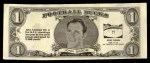 1962 Topps Football Bucks #44  John Brodie  Front Thumbnail