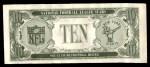 1962 Topps Football Bucks #11  Y.A. Tittle  Back Thumbnail