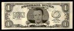 1962 Topps Football Bucks #10  Jim Phillips  Front Thumbnail