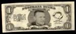 1962 Topps Football Bucks #16  Ray Renfro  Front Thumbnail