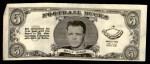 1962 Topps Football Bucks #42  Bill Wade  Front Thumbnail