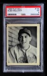 1939 Play Ball #145  Hugh Mulcahy  Front Thumbnail