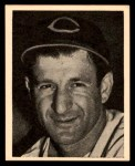 1941 Harry Hartman #1  Morrie Arnovich  Front Thumbnail