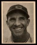 1941 Harry Hartman #7  Ival Goodman  Front Thumbnail
