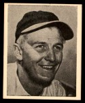 1941 Harry Hartman #18  Whitey Moore  Front Thumbnail