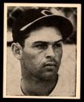 1941 Harry Hartman #16  Mike McCormick  Front Thumbnail