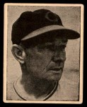 1941 Harry Hartman #17  Bill Mckechnie  Front Thumbnail