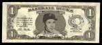 1962 Topps Bucks  Stu Miller  Front Thumbnail