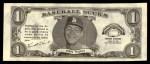 1962 Topps Bucks  Ken Hunt  Front Thumbnail