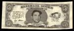 1962 Topps Bucks #9  Yogi Berra  Front Thumbnail