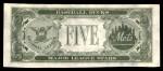 1962 Topps Bucks  Richie Ashburn  Back Thumbnail
