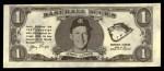 1962 Topps Bucks  Jerry Lumpe  Front Thumbnail
