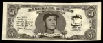 1962 Topps Bucks  Pete Runnels  Front Thumbnail