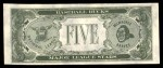 1962 Topps Bucks  Lew Burdette  Back Thumbnail