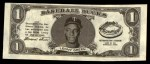1962 Topps Bucks  Lenny Green  Front Thumbnail