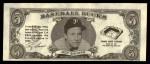 1962 Topps Bucks  Roy Sievers  Front Thumbnail
