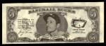 1962 Topps Bucks  Jimmy Piersall  Front Thumbnail