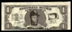 1962 Topps Bucks  Juan Pizarro  Front Thumbnail