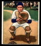 1950 Bowman #149  Bob Swift  Front Thumbnail