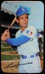 1970 Topps Super #3  Luis Aparicio  Front Thumbnail