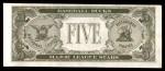 1962 Topps Bucks  Roberto Clemente  Back Thumbnail