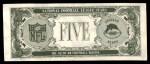 1962 Topps Football Bucks #42  Bill Wade  Back Thumbnail