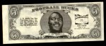 1962 Topps Football Bucks #1  J.D. Smith  Front Thumbnail