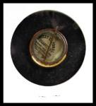 1910 Sweet Caporal Pins  Herman Schaefer  Back Thumbnail