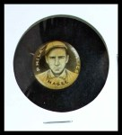 1910 Sweet Caporal Pins  Sherry Magee  Front Thumbnail