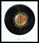1910 Sweet Caporal Pins LG Bobby Wallace  Back Thumbnail