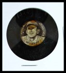 1910 Sweet Caporal Pins  Danny Murphy  Front Thumbnail