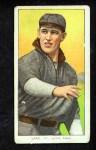 1909 T206 xBALL Joe Lake  Front Thumbnail
