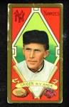 1911 T205  Lou Criger  Front Thumbnail