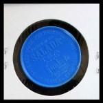 1962 Salada Coins #23  Roger Maris  Back Thumbnail