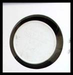 1962 Salada Coins #51 WHI Zoilo Versalles  Back Thumbnail