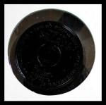 1962 Salada Coins #169  Jim Davenport  Back Thumbnail